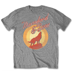 T-Shirt Mumford And Sons Hopeless