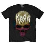 T-Shirt Korn Death Dream