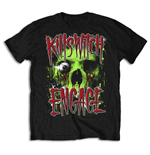 T-Shirt Killswitch Engage  241478