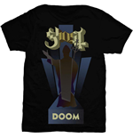 T-Shirt Ghost 241540