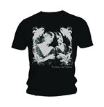T-Shirt Florence And The Machine  241543