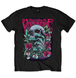T-Shirt Bullet For My Valentine 241566