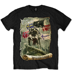T-Shirt Avenged Sevenfold 241597