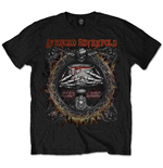 T-Shirt Avenged Sevenfold 241598