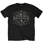 T-Shirt Avenged Sevenfold 241604
