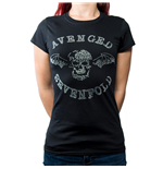 T-Shirt Avenged Sevenfold 241607