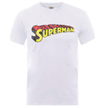 T-Shirt Superman 241692