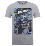 T-Shirt Batman 241703