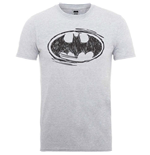 T-Shirt Batman 241704