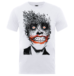 T-Shirt Batman 241706
