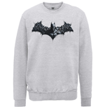 Sweatshirt Batman 241715