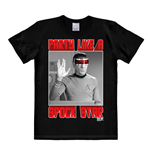 T-Shirt Star Trek  241812