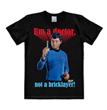 T-Shirt Star Trek  241813