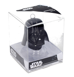 Star Wars Christbaumschmuck 3D Darth Vader Head