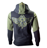 Sweatshirt The Legend of Zelda 241873