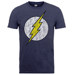 T-Shirt Flash Gordon 241905