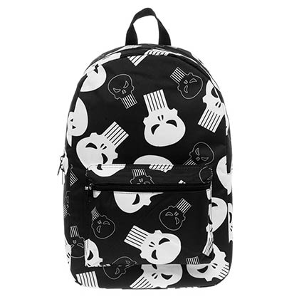 Rucksack The punisher