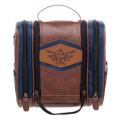 Tasche The Legend of Zelda