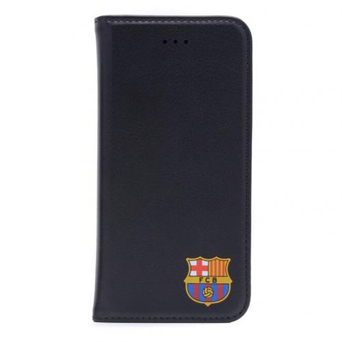 iPhone 7 Cover FC Barcelona