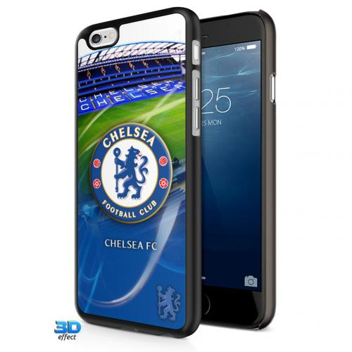 iPhone Cover Chelsea 242049