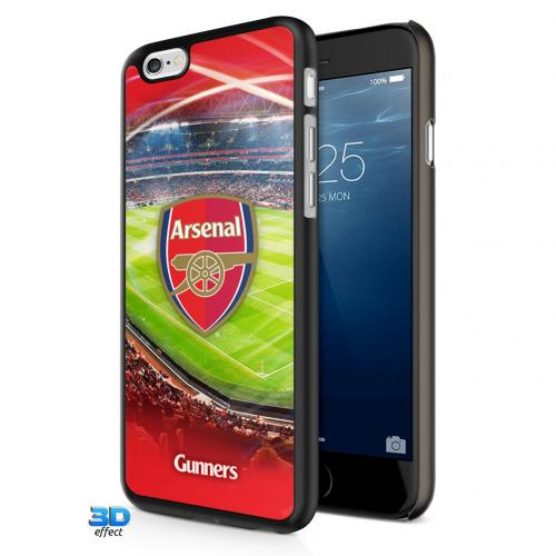 iPhone Cover Arsenal 242064