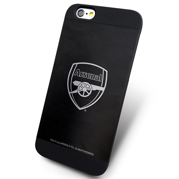 iPhone Cover Arsenal