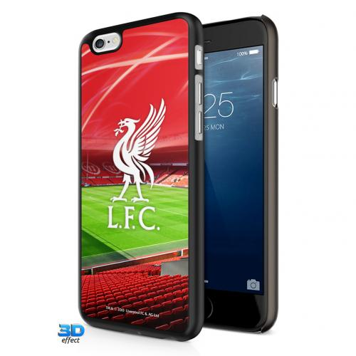 iPhone Cover Liverpool FC 242075