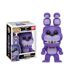 Five Nights at Freddy's POP! Games Vinyl Figur Bonnie 9 cm