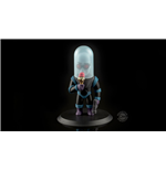 DC Comics Q-Figur Mr Freeze 10 cm