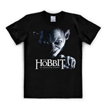 T-Shirt The Hobbit 242188