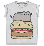 T-Shirt Pusheen 242234