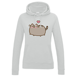 Sweatshirt Pusheen 242241