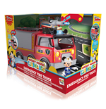 Spielzeug Mickey Mouse 242271