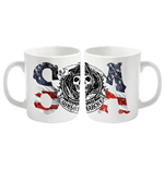 Tasse Sons of Anarchy 242327