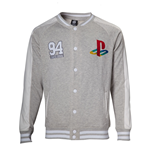 Sweatshirt PlayStation - Original 1994 PlayStation