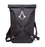 Rucksack Assassins Creed  242412