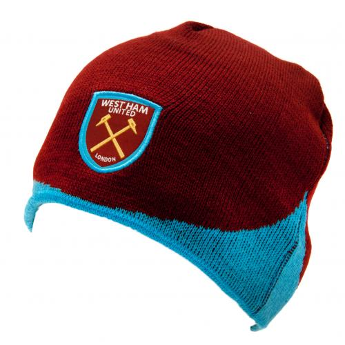 Kappe West Ham United