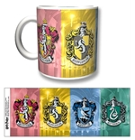 Tasse Harry Potter  242462