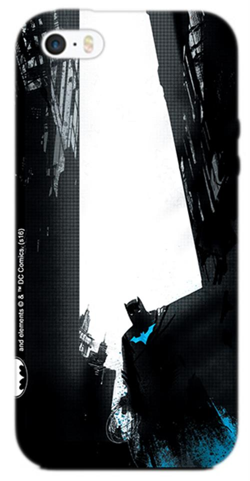 iPhone Cover Batman 242467