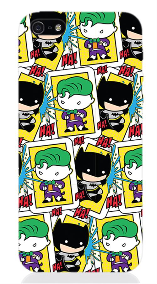 iPhone Cover Batman 242508