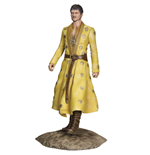 Game of Thrones PVC Statue Oberyn Martell 18 cm