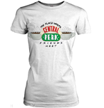 T-Shirt Friends  242761