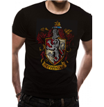 T-Shirt Harry Potter  242813