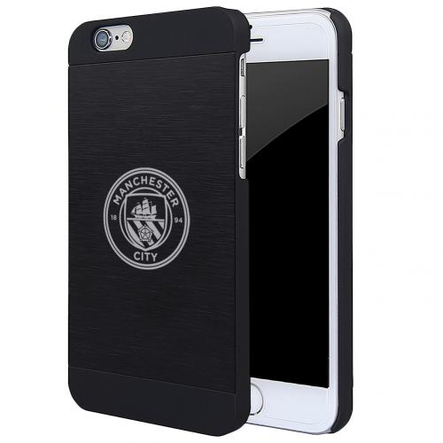 iPhone Cover Manchester City FC 242853