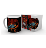 Tasse Realm of the Damned 242930