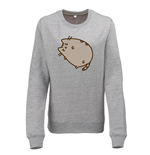 Sweatshirt Pusheen 242938