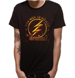 T-Shirt Flash Gordon 243068