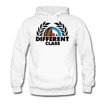 Sweatshirt The Different Class