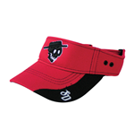 Schirm Social Distortion - 2409SCD Distortion - Visor
