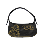 Tasche Coheed and Cambria  243494